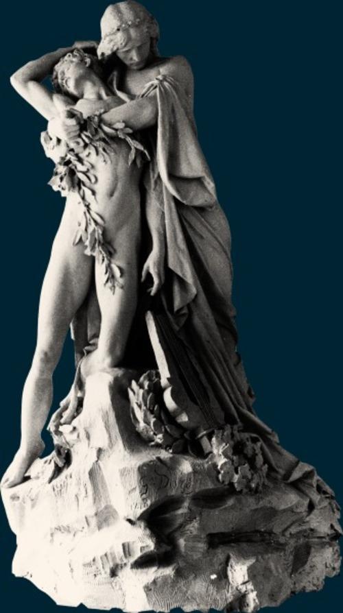 Gustave Doré artiste pluriel à l'imagination débordante