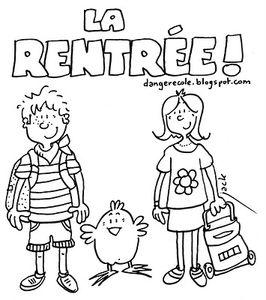 vive_la_rentr_e_mini_1_