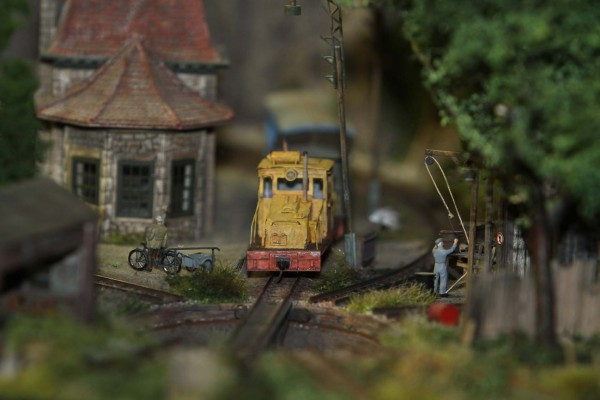 Rail Expo 2011-32