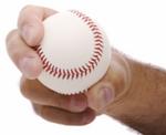 Les breaking ball (Les balles cassantes)