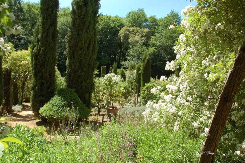 jardins-cadiot-2864.jpg