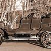 5 de 100 -  1906-14 Stanley
