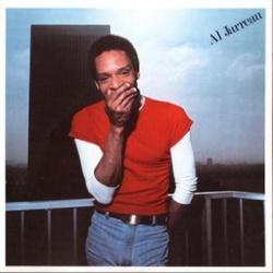 Al Jarreau - Glow - Complete LP