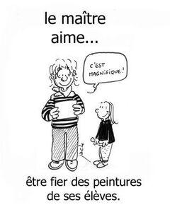 fier_des_peintures