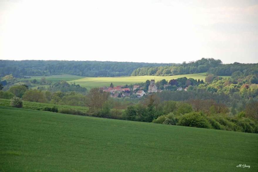 brumetz-de-loin-8996.jpg