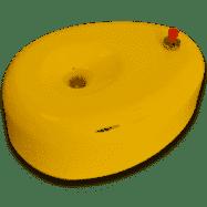 Projet: De l'oeuf au poussin pour les CP, le mire-oeuf