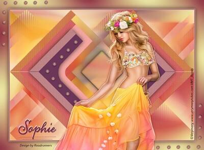 Sophie képek
