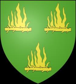 Froyelles
