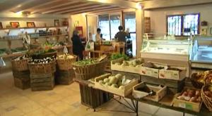 au-saveurs-paysannes-phyto-market