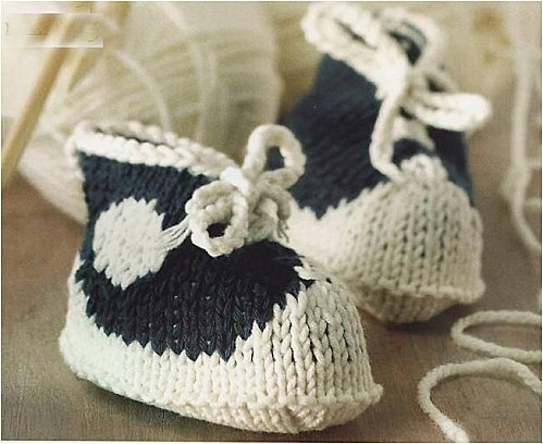baskets-tricot-image.jpg