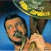 Boby Lapointe - Framboise.jpg