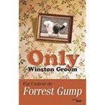 Chronique Only de Winston Groom
