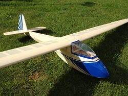ca plane