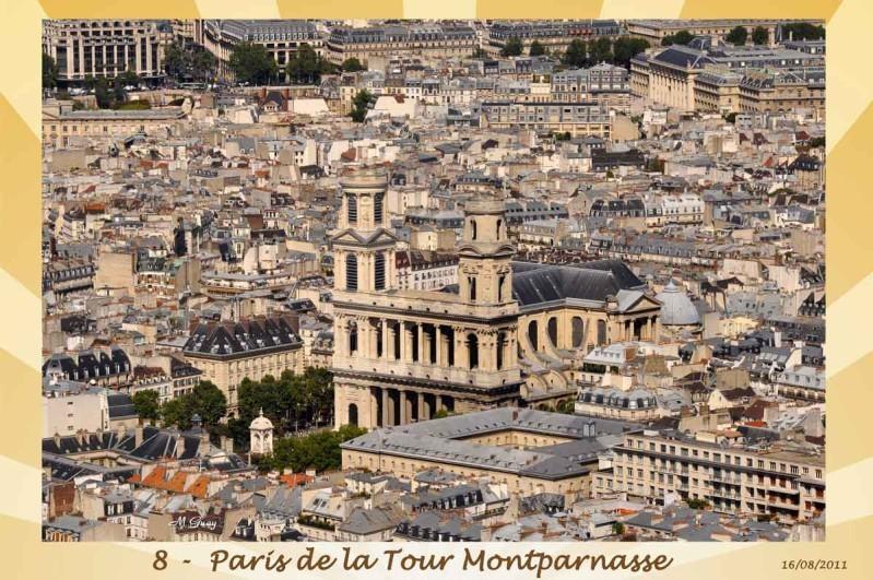 gros-plan-Paris-7858.jpg