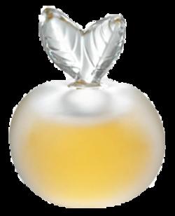 Parfums & Beauté