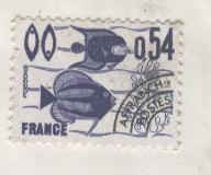 signe-zodiaque-timbre-preaffranchi-1977.jpg