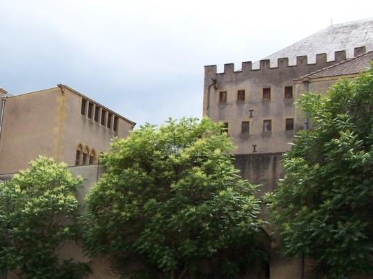 Musées de Metz 28 22 10 2010