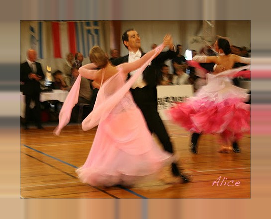 P60-Danse.jpg