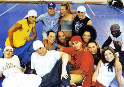 lorie live tour 2002 2003