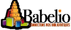 Présentation de Babelio