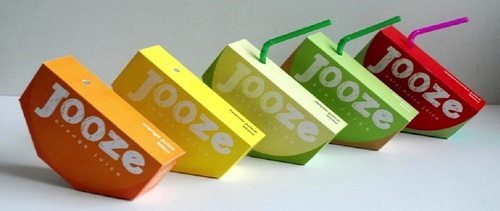 Why Custom Printed Boxes Are A Smart Choice For Packaging?