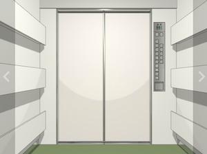 Jouer à Find the Escapemen 163 - In the elevator 3