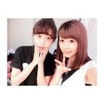 Sur le instagram de @i_am_takahashi