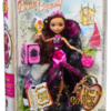 Briar Beauty Legacy Day doll (4)