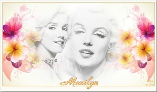Marilyn 003
