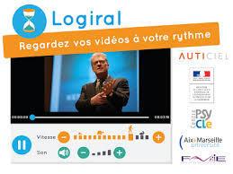 Logiral-2.jpg