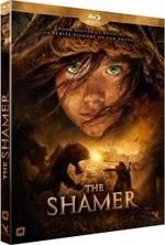 [Blu-ray] The Shamer