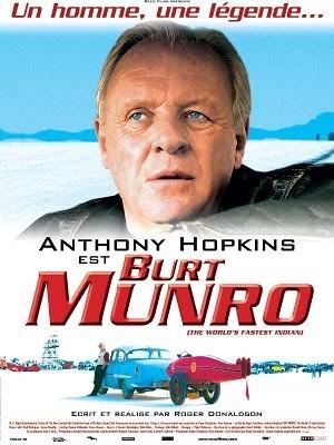 -MEGAUPLOAD---DVDRIP--Burt-Munro--FRENCH-.jpg