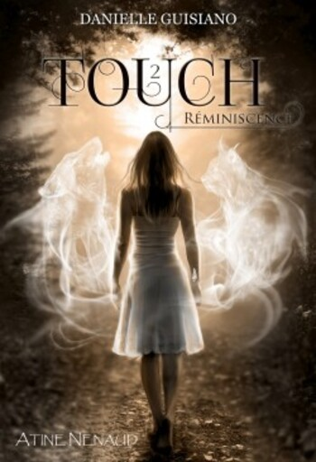 Touch <3