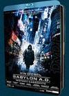 Babylon-AD.jpg