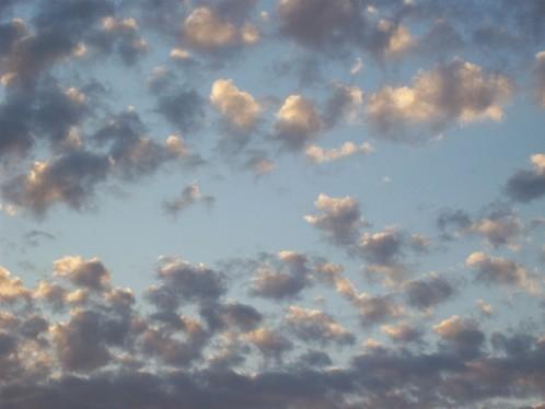 nuage-3---180312.jpg