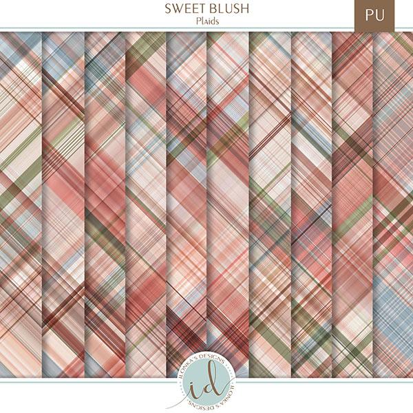 Sweet Blush - Release October 31st 2019 ID-Sweet-Blush-prev4