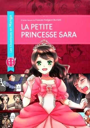 La-petite-princesse-Sara-1.JPG
