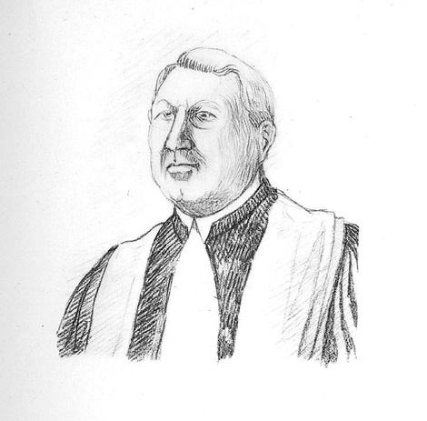 Le Professeur René Morel (1881-1952)