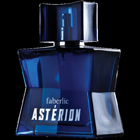 Tubes parfum et cosmétiques (2015)-Thème Les flacons bleus - série 01