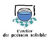 Logo poisson