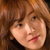 Because I Love You (VOSTFR)