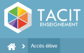 Tacit Lecture