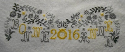 SAL Bonne Année -