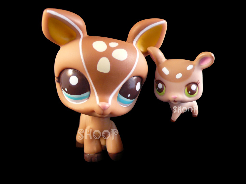 LPS 2499 / 2500
