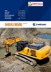TECHNICAL LINE -PDF-: LIUGONG CONSTRUCTION MACHINERY