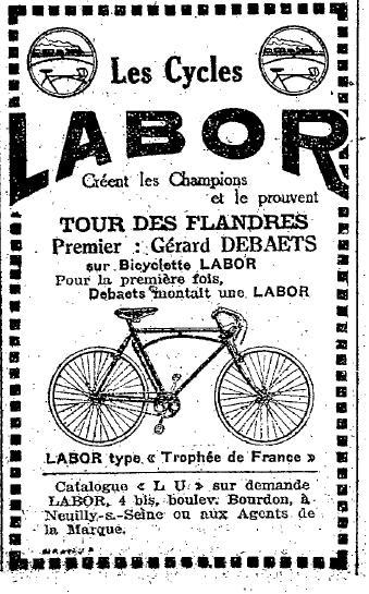 1924 : Labor dans Vie de Lucien IzvXdt_6Fro7VSXcCh6ndRy2D04