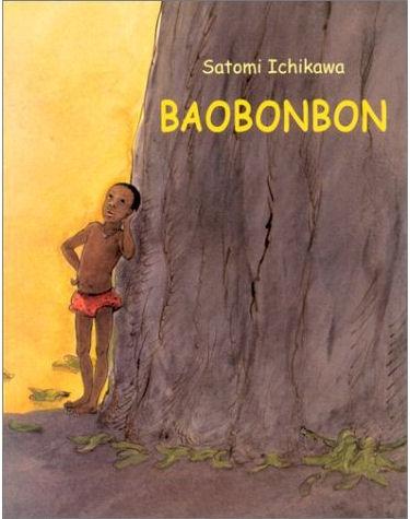 couverture baobonbon