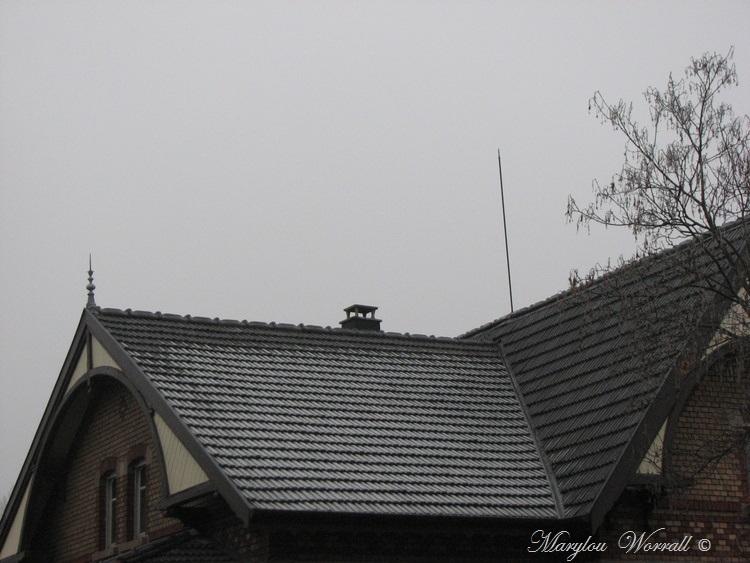 Ciel d'Alsace 302