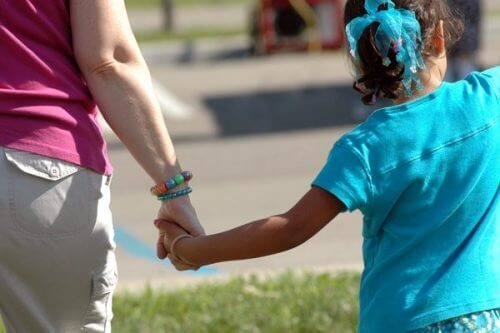 La grande majorité des pédophiles sont connu-e-s des enfants