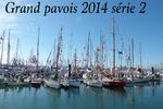 Grand pavois de la Rochelle serie 2